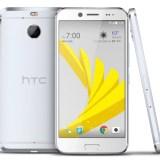 HTC Bolt soll mit vorinstalliertem Android Nougat kommen!