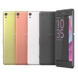 Leak: Diese Sony-Smartphones erhalten bald ein Update auf Android 7.0 Nougat.