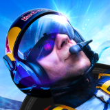 App-Review: Red Bull Air Race 2