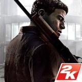 App-Review: Mafia III: Rivalen