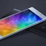 Xiaomi Mi Note 2: Neues Phablet mit 6 GB RAM offiziell vorgestellt