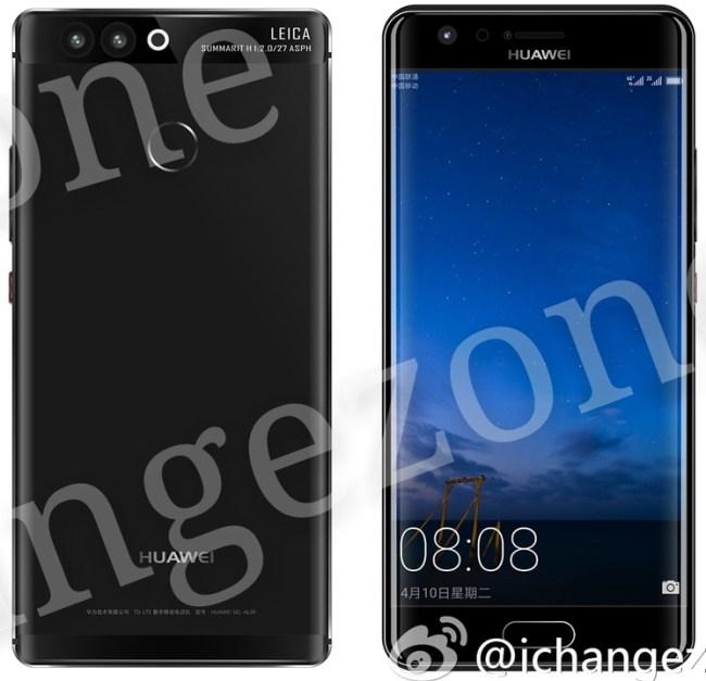 Huawei-P10-Pro-Render-rcm746x0