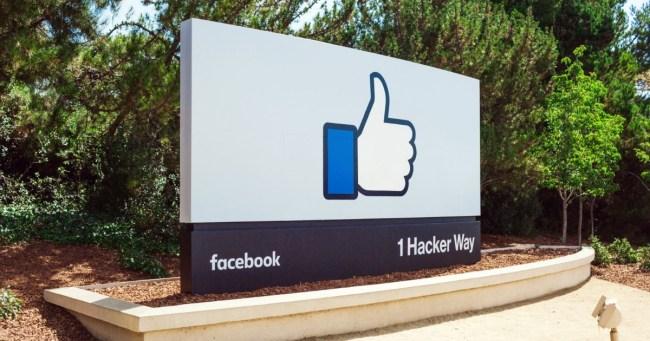 Facebook_Unternehmenssitz