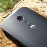 Android 7.0: Rollout für Moto-Smartphones beginnt