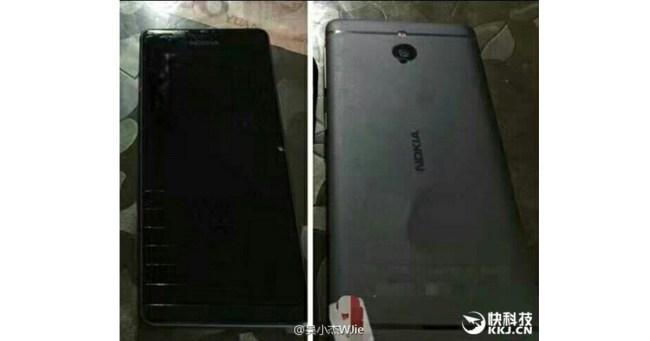Bild: Weibo
