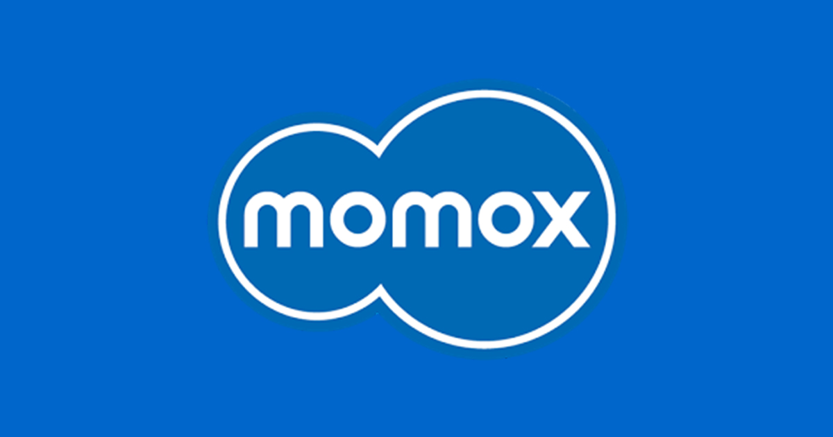 momox app kostenlos