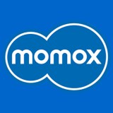 App-Review: Momox