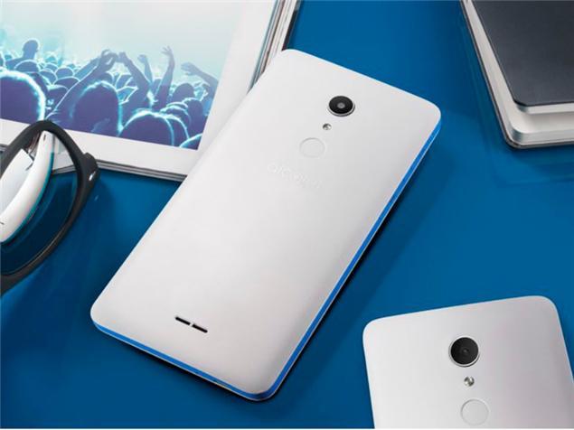 Foto: gadgets.ndtv.com
