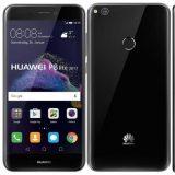 Huawei P8 Lite (2017) vorgestellt – kommt Ende Januar nach Europa
