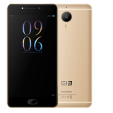 Elephone P25: China-Phone zum absoluten Top-Preis