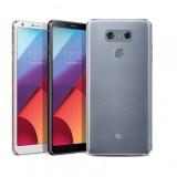 LG G6 im ersten Check: LG stellt am MWC neues High End-Flaggschiff vor