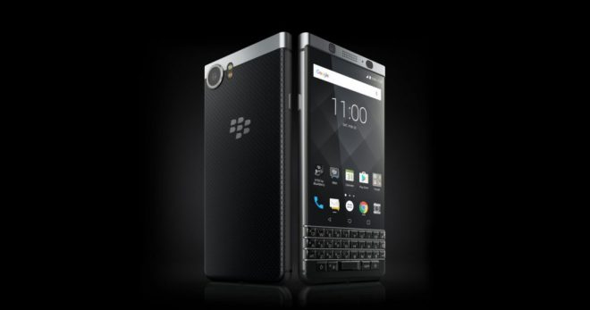 MWC-2017-heißeste-Smartphones-03-BlackBerry-KeyOne-1024x538