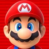 Super Mario Run jetzt erhältlich