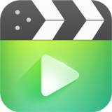 App-Review: Video Editor