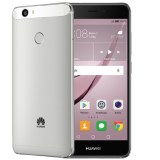 Technik: Das Huawei Nova im Check