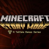 App-Review: Minecraft: Story Mode