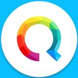 App-Review: Qwant