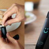 Nima ist der erste portable Glutentester