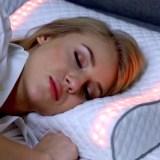 Crowdfunding: Smart Pillow – Kissen mit eingebautem Sonnenaufgang