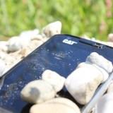 Begleiter für draußen – Outdoor-Smartphones