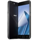 Asus Zenfone 4 – im androidmag Test