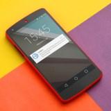 Volders-App: Der digitale Vertragsassistent für die Hosentasche