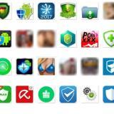 Loapi: Dieser Trojaner lässt dein Smartphone in Rauch aufgehen