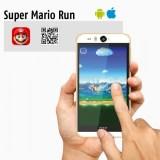 Das beste Spiel 2017 – Super Mario Run