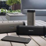 Gadget-Kurztest: Denon  Envaya