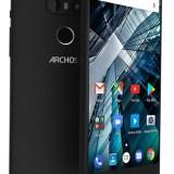 MWC 2018: Archos bringt drei neue Modelle