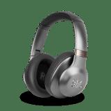 Kopfhörer im Test: JBL Everest Elite 750NC