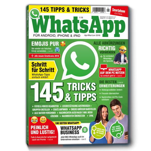 WhatsApp-01_2018