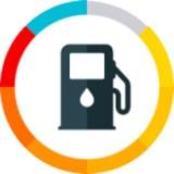 Das kann Ihr Handy: Fahrzeugkosten im Überblick behalten