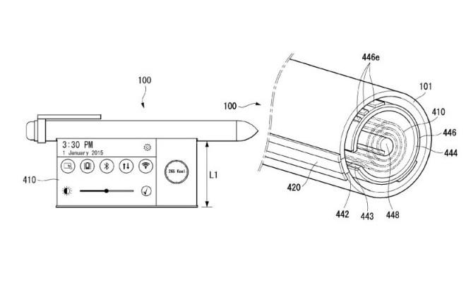 LG-smart-pen-patent_feat
