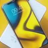 Apple und seine neuen iPhones – was Sie jetzt wissen müssen