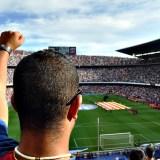 Die besten Sportwetten-Apps für Android zum Download