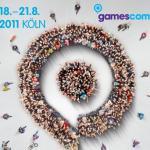 Messe-Rückblick: gamescom 2011