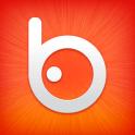 Badoo (App der Woche)