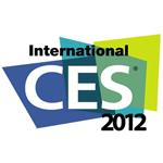 CES 2012: Quadcopter mit Smartphone-Steuerung und HD-Video-Aufzeichnung (mit Video)