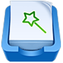 File Expert (App der Woche)