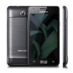 Samsung bringt das GALAXY R mit GeForce GPU im NVIDIA Tegra Chip