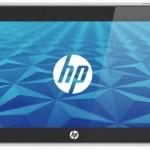 Der 99 Dollar Geheimtipp: HP Touchpad bald mit eigener Android-Version?
