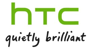 """HTCs Riesenphone """"Runnymede"""" soll noch in diesem Jahr kommen"""