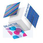 Smart App Challenge: Samsung startet App-Wettbewerb