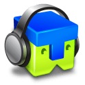 TuneWiki – Lyrics mit Musik (App der Woche)