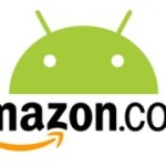 Neuer Amazon Kindle soll mit Android und Farbdisplay kommen