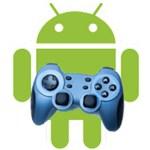 Free-to-play oder Abo? EA und Gameloft mit unterschiedlichen Strategien