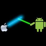Android oder iPhone: Zwei Betrunkene stechen sich wegen Meinungsverschiedenheiten gegenseitig ab