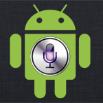 Aus dem Siri-Konkurrenten Project Majel wird Google Assistant
