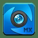 Tipp: Die Vergangenheit fotografieren  mit Camera MX